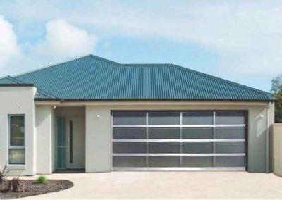 Garage Door Styles Independent Overhead Doors 817 680 5169