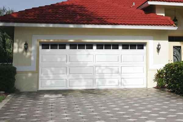 New Garage Doors Independent Overhead Doors 817 680 5169